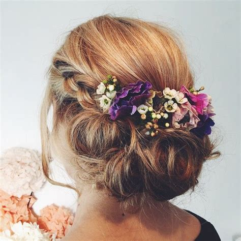 hochzeitsfrisur diy diy wedding hairstyle ideas worthy to try hairdos tips
