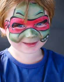 maquillage enfant facile 42 suggestions pour