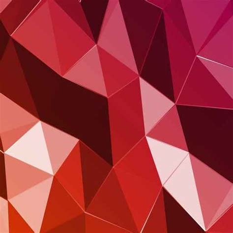origami pattern vector 10 best images about blugirl fall winter 2014 2015