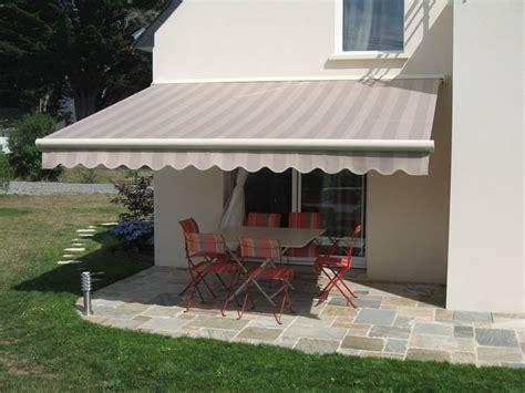 come costruire una tenda da sole tenda da sole tende da sole