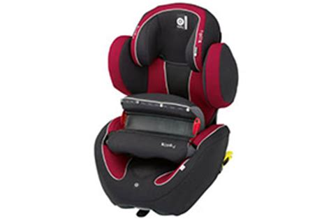 car seat brands uk kiddy child car seats top child car seat brands baby
