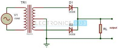 single bridge rectifier circuit single free engine image for user manual