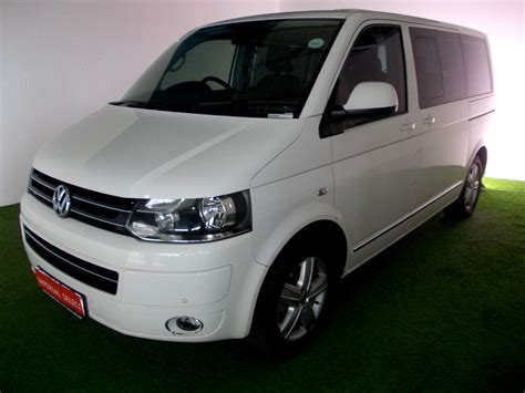 vw minivan 2015 100 vw minivan 2015 vw prices new touran from