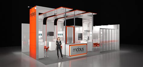 booth design price image 6 m 246 bius 9 x 7m modular exhibition stand without the