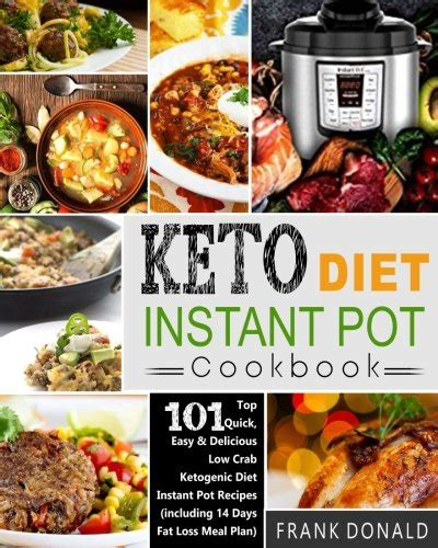 ketogenic instant pot cookbook 100 mouthwatering and easy to make keto delicacies for your power pressure cooker books buy soul food u s regional books for sale