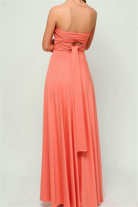 Af1725 Dress Cherry Blue Lgn Kutung royal blue bridesmaid dresses