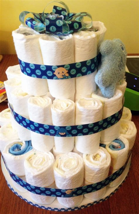 Free Baby Shower Ideas For A Boy by Diy Baby Shower Gift Ideas For Boys