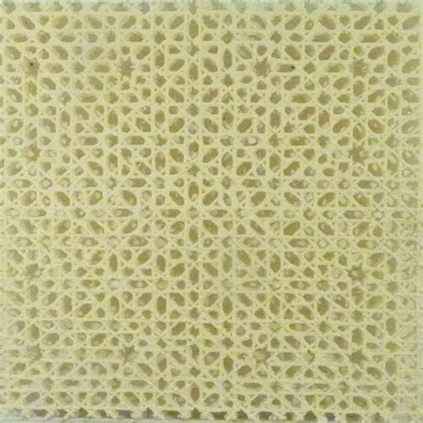 pattern recognition paper screen by gill wilson handmade paper sculpture