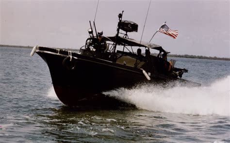 types of vietnamese boats pbr 750 patrol boat river brown water navy vietnam war and