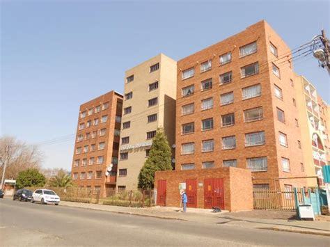 Absa Foreclose Houses Potchefstroom Myroof Absa Helpusell Property 2 Bedroom Sectional Title