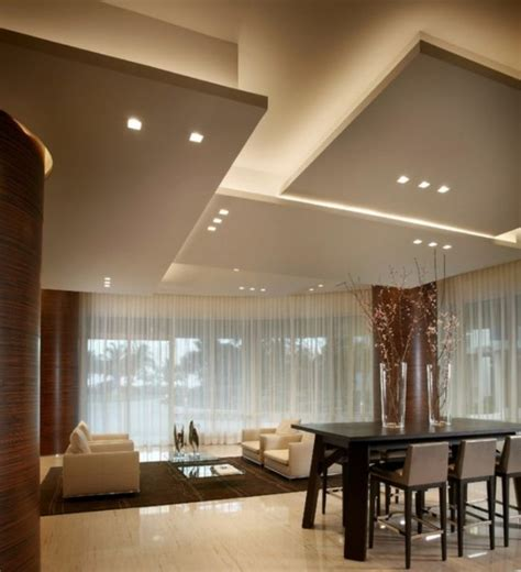 living room ceiling ls modern living room ceiling ls 28 images ceiling lights