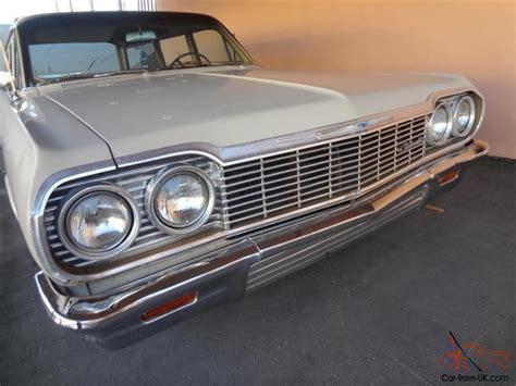 64 impala wagon lowrider 64 impala surf wagon lowrider rat rod kustom custom