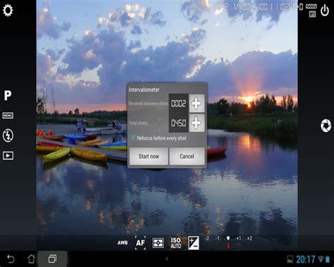 camera fv 5 v30 final cracked apk is here crack8club camera fv 5 v1 75 build 75 apk free download