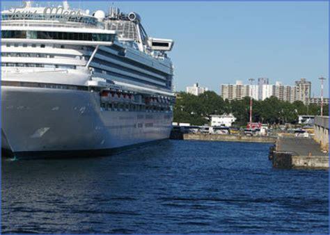 boat cruise victoria bc columbia cruise ship fitbudha