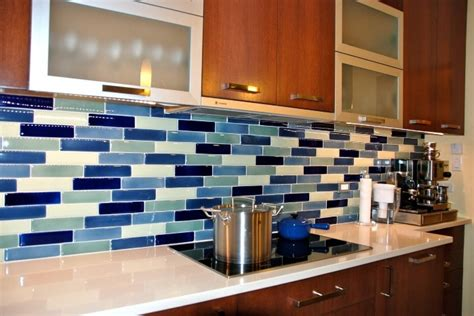 Decorative Kitchen Backsplash use decorative tile backsplash for kitchen and bathroom