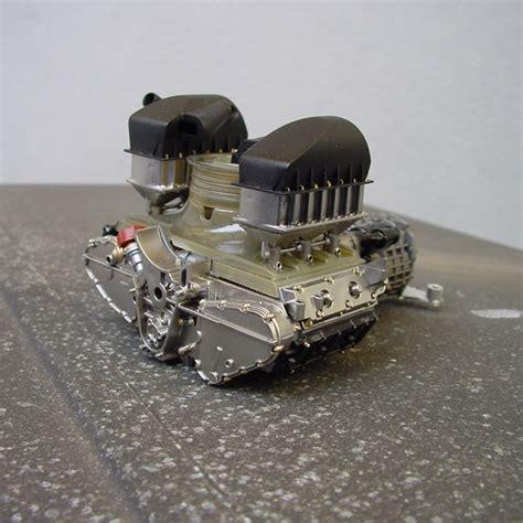 porsche 935 engine 1 12 tamiya porsche 935