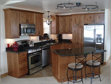 Nyc Kitchen Cabinets by Kitchen Cabinets Nyc Kitchen Oak Kitchen Cabinets With