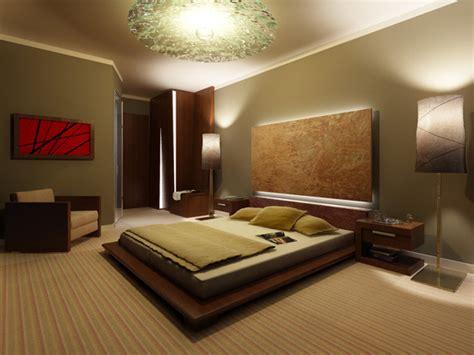 interior design contests 50 amazing interior designs created in 3d max and photoshop