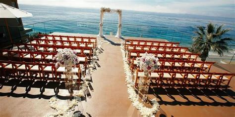 Surf and Sand Resort Weddings   Get Prices for Wedding