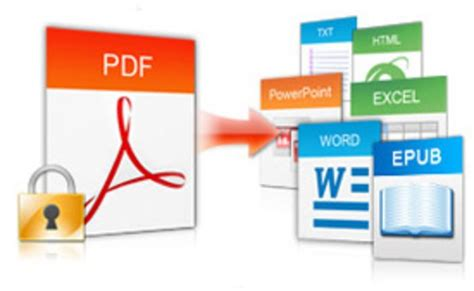 da pdf a testo estrarre testo da documenti pdf