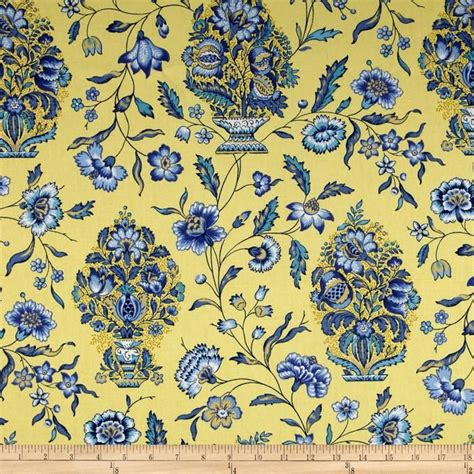 waverly curtain fabric the 25 best waverly curtains ideas on pinterest no sew