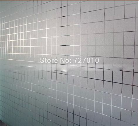Pics For Gt Frosted Glass Sticker Designs Glass Door Sticker Designs