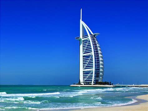 Architetti A Dubai by Dubai Un Concentrato Di Architettura Contemporanea