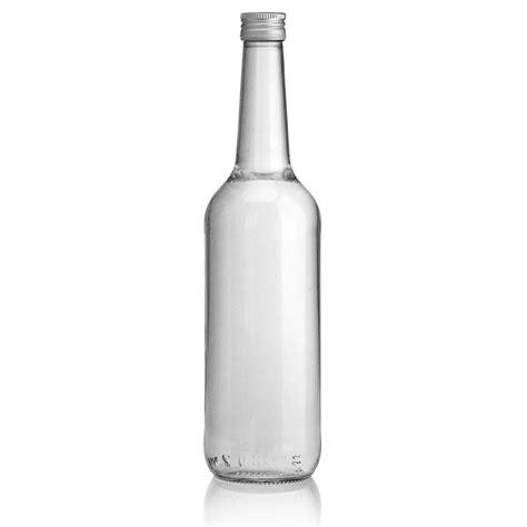 700ml neck bottle world of bottles co uk