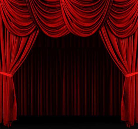 red velvet curtains : Furniture Ideas   DeltaAngelGroup