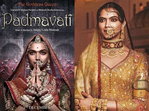 movie theater times padmavati by deepika padukone deepika padukone s padmavati first look ignites a new threat from rajput group padmaavat