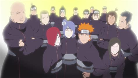 the new akatsuki narutopedia the naruto encyclopedia wiki how to akatsuki narutopedia the naruto encyclopedia wiki