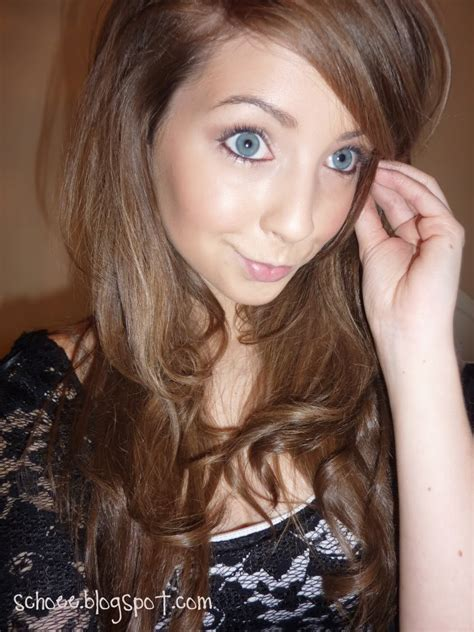 Zoella Hair Dryer zoella of the day