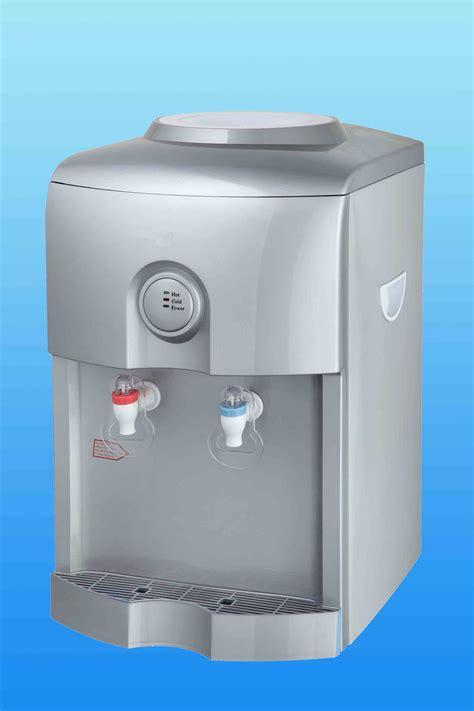 Countertop Water Cooler Dispenser by Countertop Water Cooler Dispenser Jm T31
