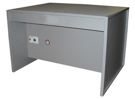 downdraft benches downdraft bench industrial extraction total extraction