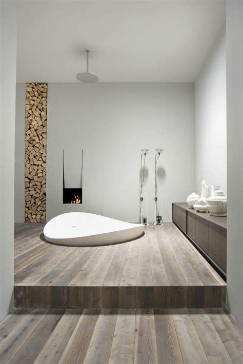 designer badezimmermöbel 40 fantastische beispiele f 252 r designer badezimmer