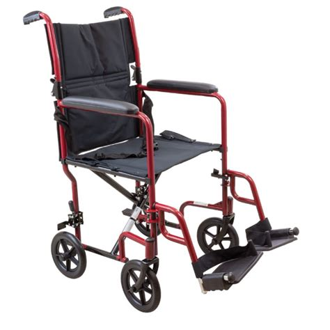 easy travel chair steel transport chair travel wheelchair easy comforts