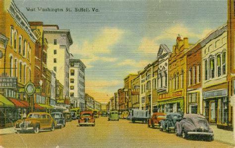Suffolk Va Records Suffolk Va Usgenweb Archives