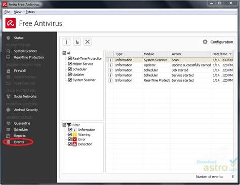 avira antivirus free download full version softonic avira free antivirus en download diotepec