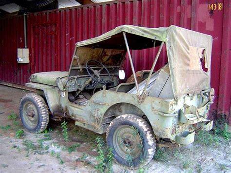 Foreign Jeep Asociacion Ilicitana De Modelismo Estatico Yo En Mi