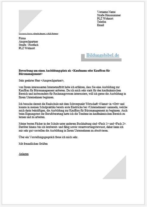 Bewerbungbchreiben Muster Ausbildung Kaufmann Im Einzelhandel Bewerbungsschreiben Ausbildung B 252 Rokauffrau Yournjwebmaster