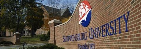 Shippensburg Mba by Best Value Masters In Business Administration