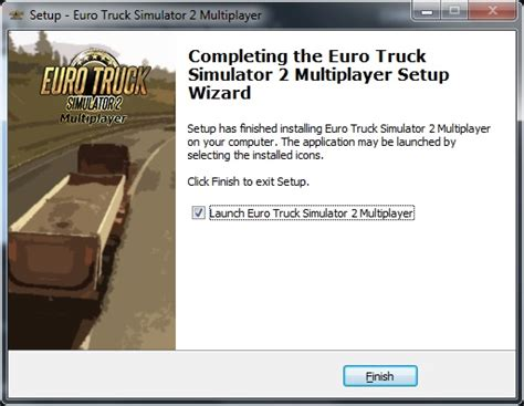 multiplayer programming in lumberyard unofficial c guide to gridmate in lumberyard 1 11 books społeczność steam poradnik ets2 multiplayer guide