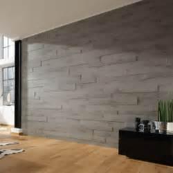 meister sp 300 brique de parement mur b 201 ton avenue