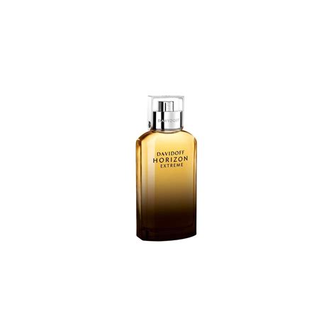 Parfum Original Davidoff Horizon davidoff horizon for him eau de parfum 40ml beautybybe