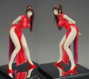 Pvc G Taste Bib Ori shihoudou yuki ver my anime shelf