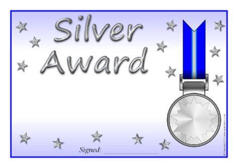 bronze certificate template editable platinum gold silver and bronze certificate