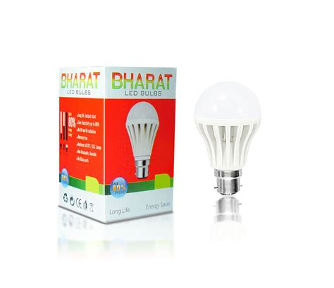 Lu Plc Philips Essential 5 Watt energy saving light bulbs cool daylight philips tornado
