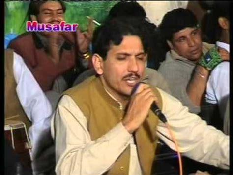 khalid malik biography khalid malik pashto song sta yama za sta yama