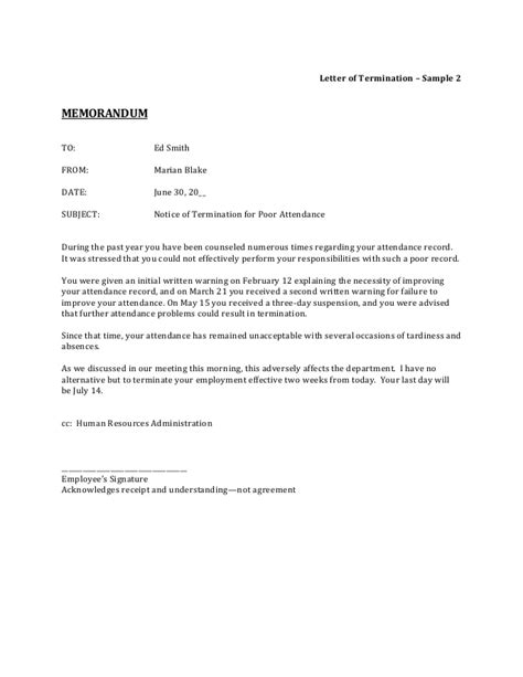 Explanation Letter To Staff Corrective