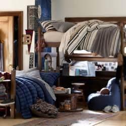 room ideas for guys d i y dorm room decorating ideas interiordecodir com